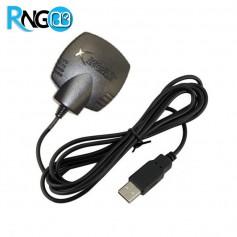 ماژول X150 GPS-USB ساخت کره