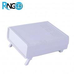 جعبه رومیزی 65*210*175 مدل 20011