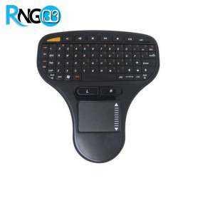 مینی کیبرد وایرلس Mini Wireless Keyboard N5903