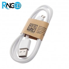 کابل USB به USB-Micro با طول 1 متر