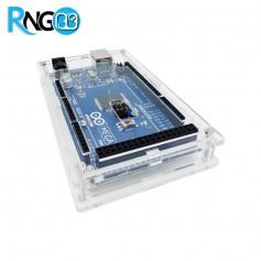 کیس - جعبه برد آردوینو Mega 2560