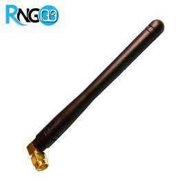 آنتن GSM 900/1800MHz رایت 5 سانت