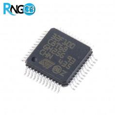 میکروکنترلر STM32F100C8T6B