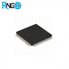 میکروکنترلر STM32F100V8T6B