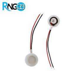 پیزو الکتریک مخصوص بخار آب سرد 20mm