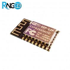 ماژول وای فای ESP8266-12F برند AI