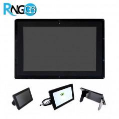 نمایشگر صنعتی TFT LCD رنگی 9 اینچ مدل AT090TN10