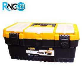 جعبه ابزار مدل PT16 سایز 16 اینچ