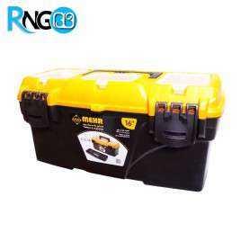 جعبه ابزار مدل CO16 سایز 16 اینچ