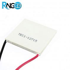 المان سرد کننده TEC1-12715 15A