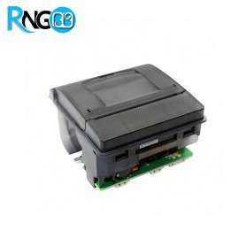 ماژول پرینتر حرارتی سریال TTL با پشتیبانی از فونت فارسی