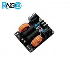 ماژول کوره القایی ZVS با محدوده ولتاژ ورودی 12V-30V