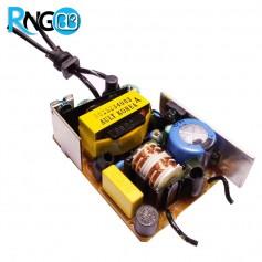 ماژول تغذیه سوئیچینگ قدرت 12v-3.5A