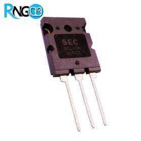 آی جی بی تی 900 ولت 60 آمپر SGL60N90D
