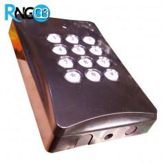 جعبه کیپد مخصوص اکسس کنترل