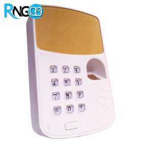 جعبه کیپد مخصوص اکسس کنترل 1