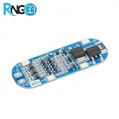 ماژول شارژر باتری لیتیوم 3Cell