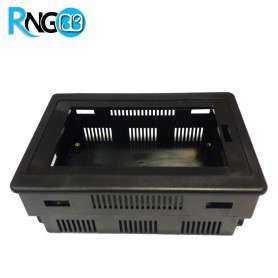 جعبه نمایشگر روپانلی مدل MB-L-05 مناسب سایز 5 و 4.3