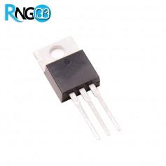 ماسفت P کانال 100 ولت 40 آمپر IRF5210 پکیج TO-220 اورجینال IR