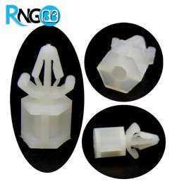 اسپیسر پلاستیکی 10mm CS-10