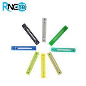 سازه پلاستیکی R7