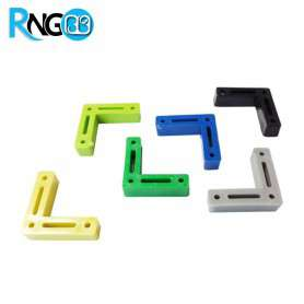 سازه پلاستیکی مکعبی R90