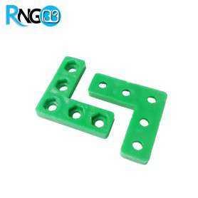 سازه پلاستیکی نازک L5