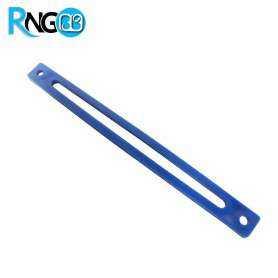 سازه پلاستیکی R12