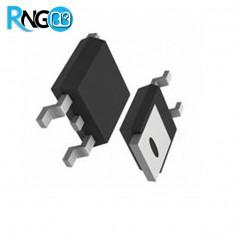 ماسفت N کانال 30 ولت 20 آمپر MTD20N03HDL اورجینال