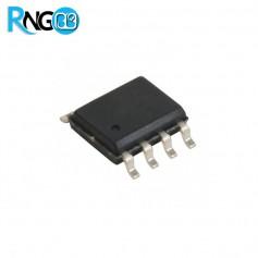تراشه IR2117S درایور MOSFET و IGBT