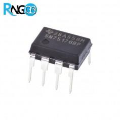 تراشه SN75176BP سریال RS-485/RS-422
