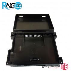 جعبه نمایشگر سفارشی مدل MBRL07 روپانلی