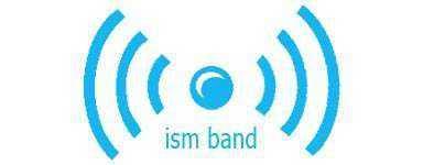 ماژولهای ISM Band