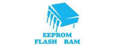 آی سی EEPROM
