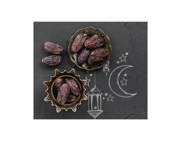 ساعات کاری ماه مبارک رمضان 98